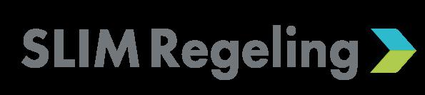 Logo-Slim-Regeling-Subsidie